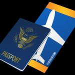 passeport et visas